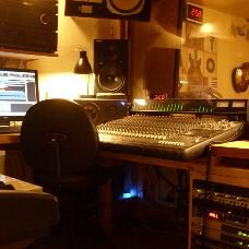 Project Won Studios
