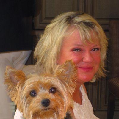 Avatar for Pet Sitters of Naples Naples, FL Thumbtack