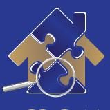 Avatar for InSite Home Inspections LLC Schenectady, NY Thumbtack