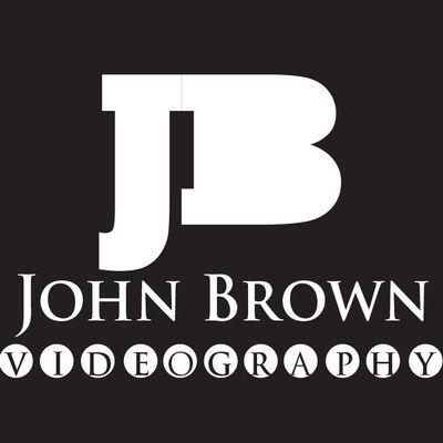 Avatar for John Brown Videography Butler, PA Thumbtack