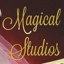 Avatar for Magical Studios Nutting Lake, MA Thumbtack