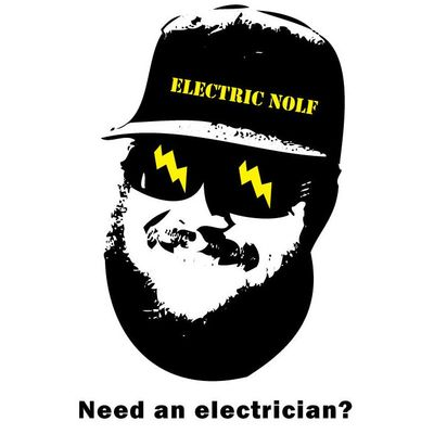 Avatar for Nolf Electric Services Felton, CA Thumbtack