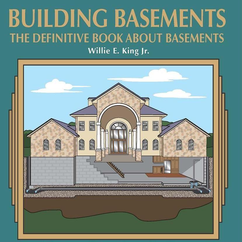 The Basement Kings