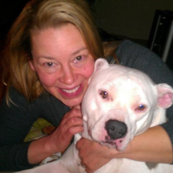 Kisses & Snugs Pet Care