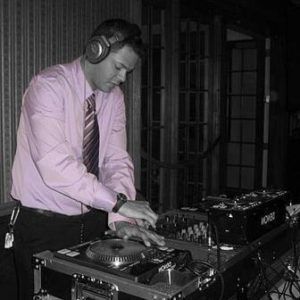 Avatar for Professional Bilingual DJ and MC Clinton, WI Thumbtack