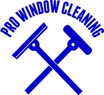 Avatar for Pro Window Cleaning North Grafton, MA Thumbtack