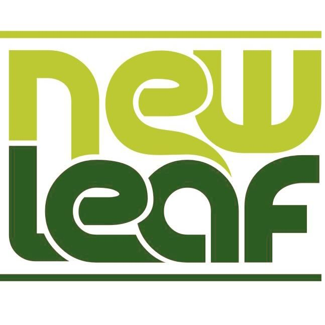 New Leaf Cabinets & Counters