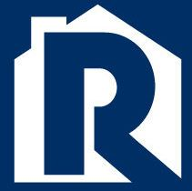 Avatar for Real Property Management Southern CT Hamden, CT Thumbtack