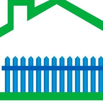 All-Star Fence Company