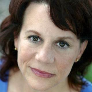 Jillian Quist