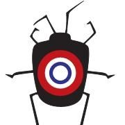 Avatar for Bradford Pest Control of VA