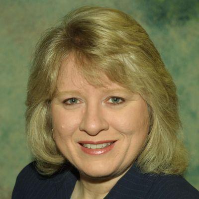 Avatar for Gaylynn Gee, Attorney at Law Dallas, TX Thumbtack