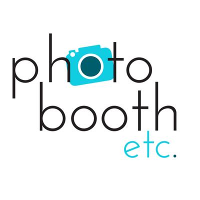 Avatar for Photobooth, Etc. Little Rock, AR Thumbtack