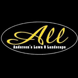 Anderson's Lawn & Landscape, Inc.