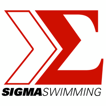Avatar for Sigma Swimming Fort Worth, TX Thumbtack