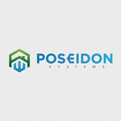 Avatar for Poseidon Systems, Inc.