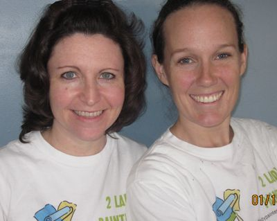 Avatar for 2 Lady Painters Wentzville, MO Thumbtack