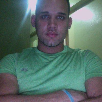 Avatar for Anthony Torres Wellness New York, NY Thumbtack