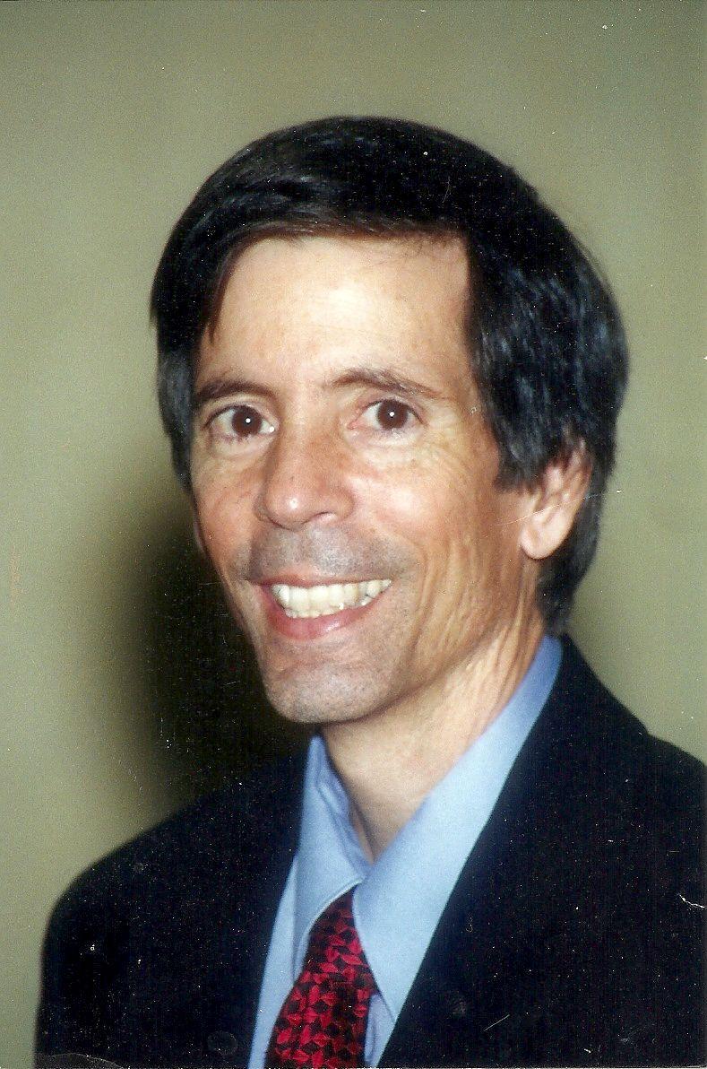 James C. Cavalaris, C.P.A.