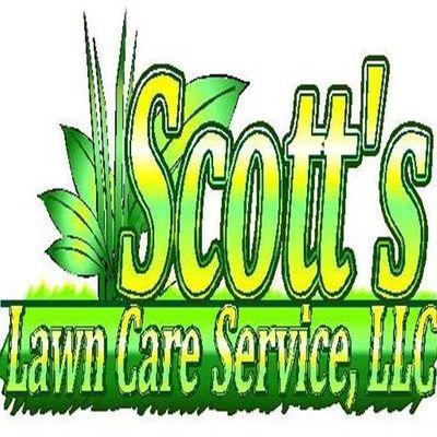 Avatar for Scott's Lawn Care Service, LLC