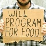 Alex Williams - Freelance Web Developer