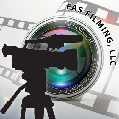 Avatar for FAS Filming LLC
