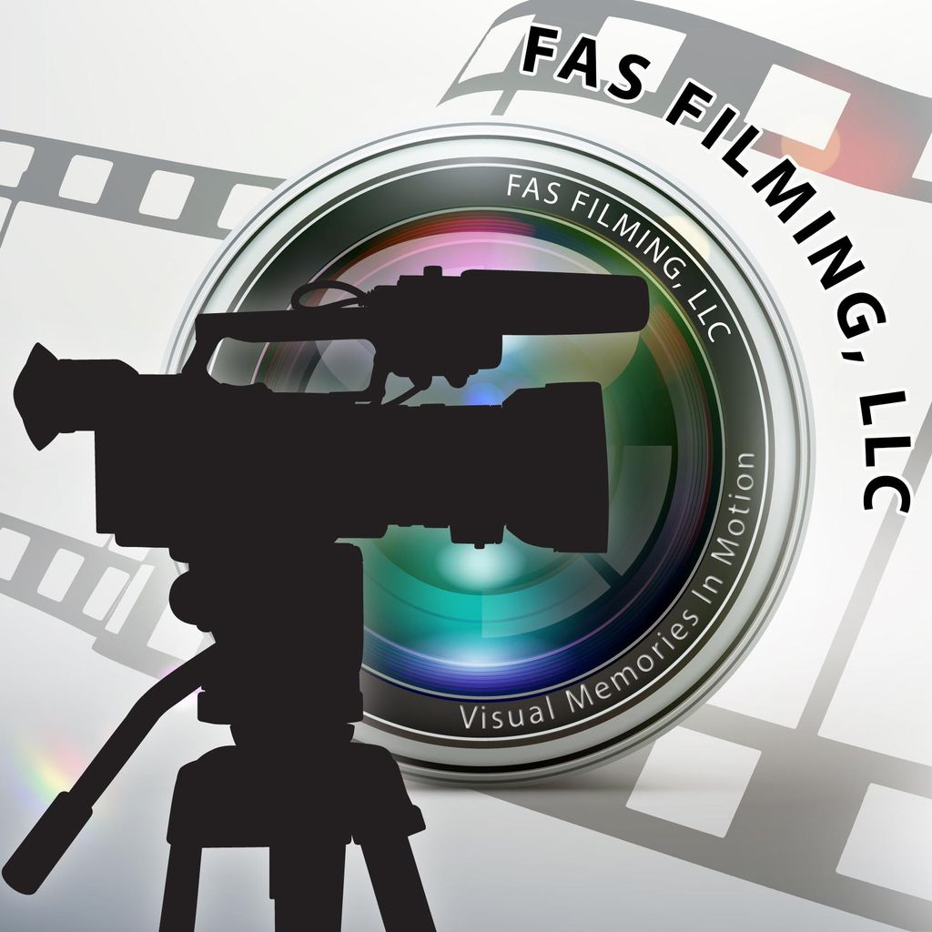 FAS Filming LLC