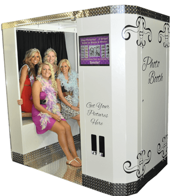 Avatar for South Jersey Photo Booth Vineland, NJ Thumbtack