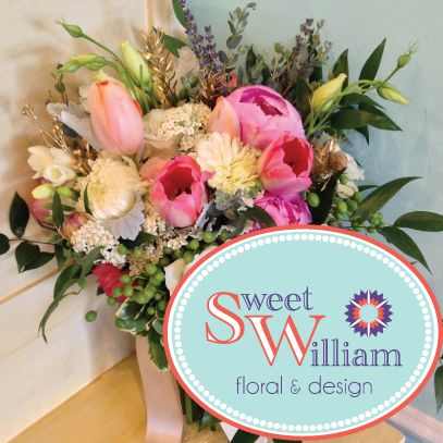 Sweet William Floral & Design