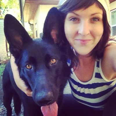 Avatar for Little Bubba's Pet Care, Dog walking, Pet Sitting and Cat visits. Seattle, WA Thumbtack