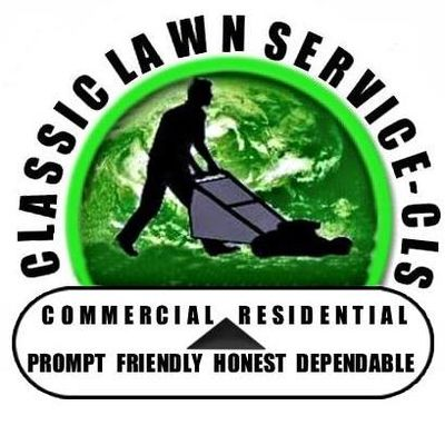 Avatar for Classic Lawn Service &Hauling LLC Gresham, OR Thumbtack
