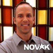 NOVAK Brand Design, Inc.