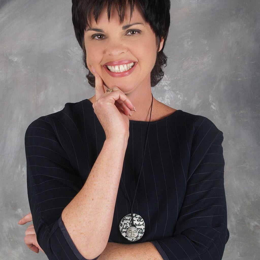 Lois Grasso