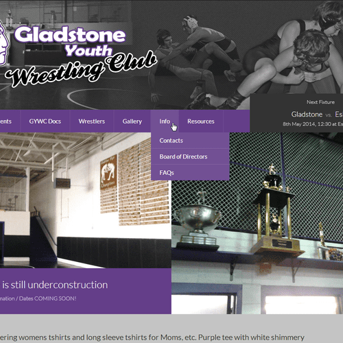 http://www.gladstoneyouthwrestling.com/