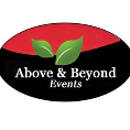 Avatar for Above & Beyond Events Albuquerque, NM Thumbtack