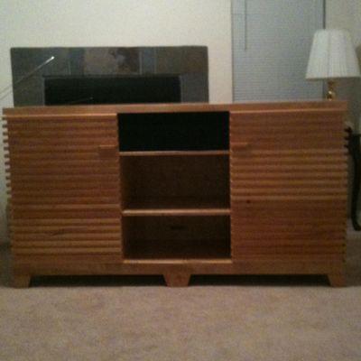 Avatar for Custom Wood Design Montgomery, TX Thumbtack