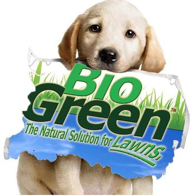 Avatar for Bio Green of Brevard