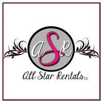 Avatar for All Star Rentals Muskego, WI Thumbtack