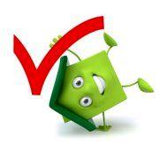 Tru Check Home Inspections