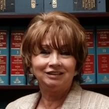 Avatar for Law Office of Lori Smith Riverside, CA Thumbtack