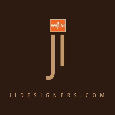 JI Designers