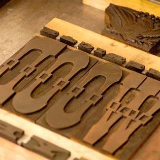 Avatar for C & G Furniture Manufacturer