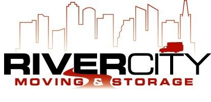 River City Moving & Storage Inc.