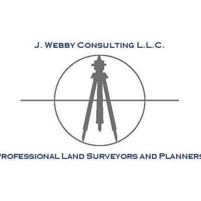 Avatar for J Webby Consulting LLC Kingston, MA Thumbtack