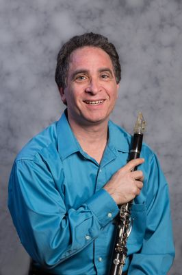 Avatar for Fred Jacobowitz, MM Music Lessons