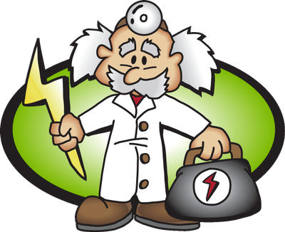 Avatar for IC Electric Pleasant Hill, CA Thumbtack