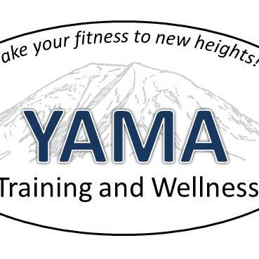Avatar for Yama Training and Wellness
