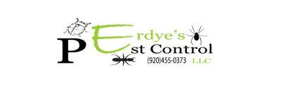 Avatar for Erdye's Pest Control Green Bay, WI Thumbtack