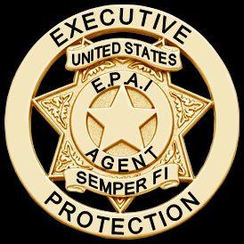 EPAI Protective Services