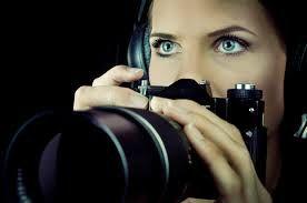 Discrete Private Investigations for individuals, Corporations, Attorney's etc.